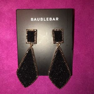 Baublebar PE Twilight Drops Earrings